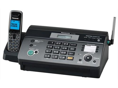 Ремонт факсов.