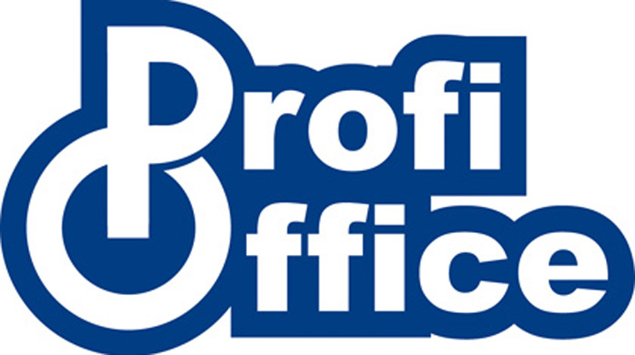 Шредер Profi Office